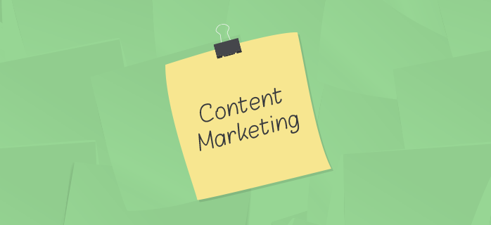 How To Success Content Marketing campaign